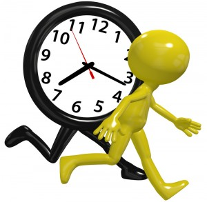Time Management online courses